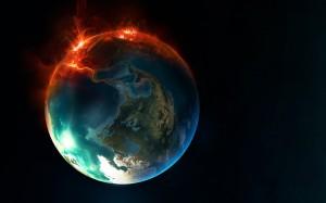 Mullin Ponder Global Hot Spots
