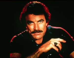 tom-selleck-in-magnum-pi