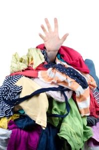 piles-of-laundry