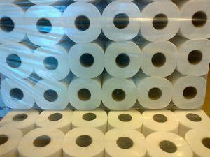 Prima-Group-Pty-Ltd-Toilet-paper-for-sale-bulk-prices_2