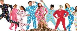 warmly-cozy-footie-pjs-women-romantic-sleepwear1