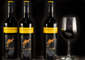 WineShiraz